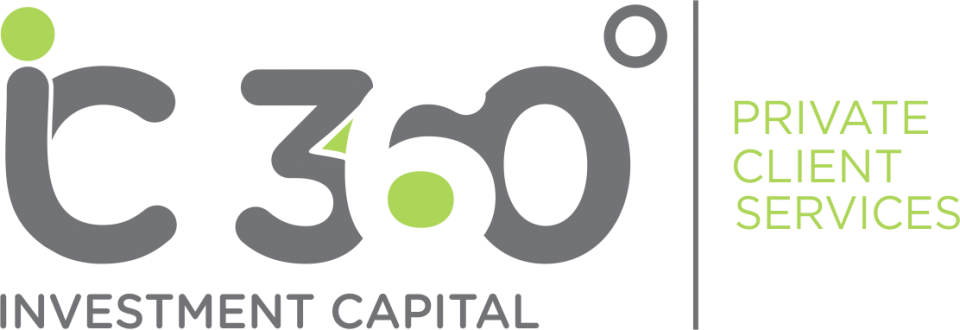 IC360® Investment Capital